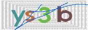 Type in the exact letters + numbers that you see in this CAPTCHA Image